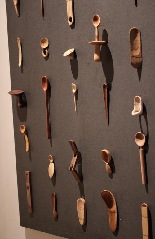 Maison_Et_Objet-Human_made-Elizabeth_Leriche-design-tendance-wood-Stian_korntved_ruud-Daily_spoon_project