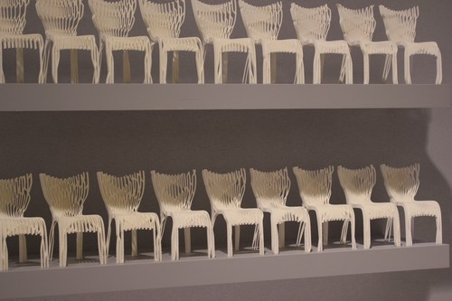 Maison_Et_Objet-In_flexions-Techno_made-Vincent_Gregoire-design-Chair