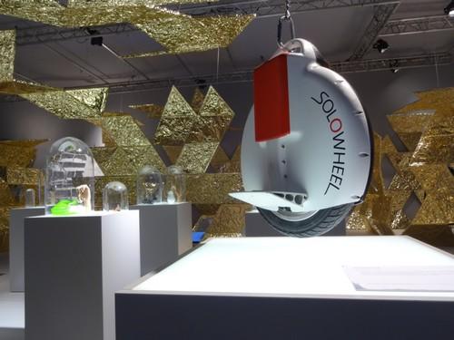 Maison_Et_Objet-Techno_made-Vincent_Gregoire-design-tendance-Solowheel