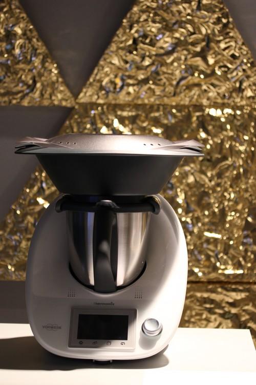 Maison_Et_Objet-Techno_made-Vincent_Gregoire-design-tendance-Thermomix