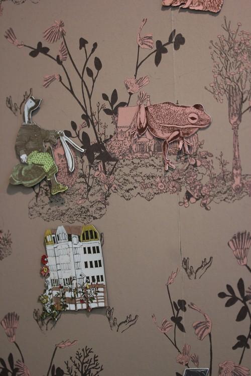Sian_Zeng-Papier_peint_magnetique-wallpaper-magnetic-Maison_Et_Objet-Decoration-Design-2015
