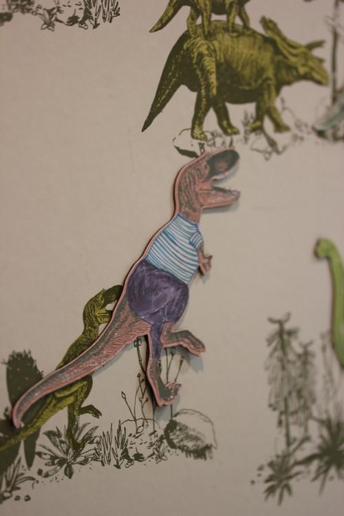 Sian_Zeng-Papier_peint_magnetique-wallpaper-magnetic-Maison_Et_Objet-Decoration-Design-2015-dinosaure