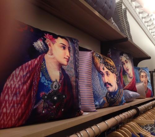Fragonard_Parfumeur-Collection_Printemps_Ete-2015-coussins