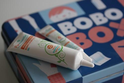 Bobos_Bosses-Puressentiel-Huile_essentielle-Enfant-Bobo-traitement-2