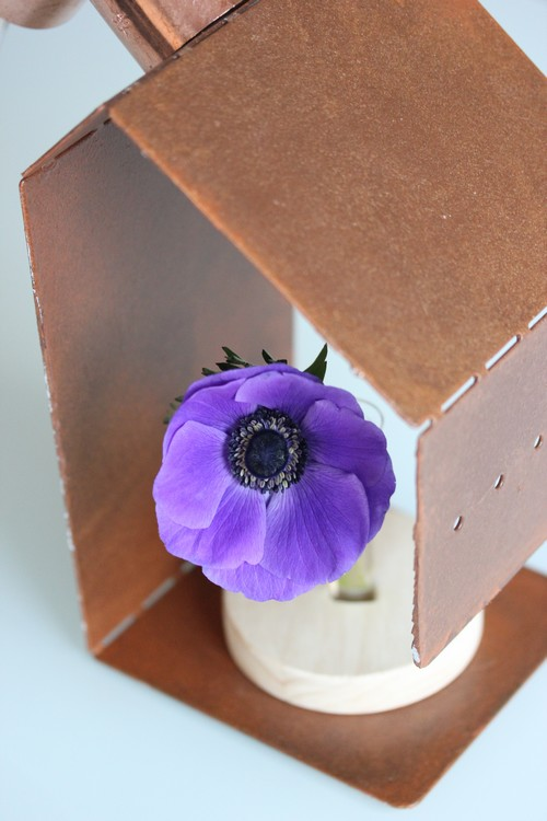 DIY-Design-Leroy_Merlin-Soliflore-Fleurs-Anemone-Lampe-Teruki-Rouille-Feesmaison-customisation-end-2