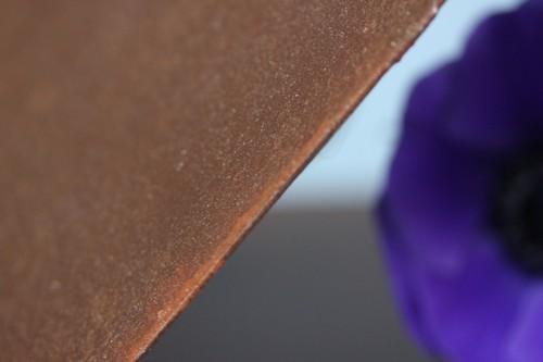 DIY-Design-Leroy_Merlin-Lampe-Teruki-Rouille-Feesmaison-customisation-end-details