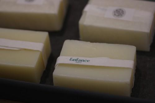 Enfance-Paris-Soap-Savon
