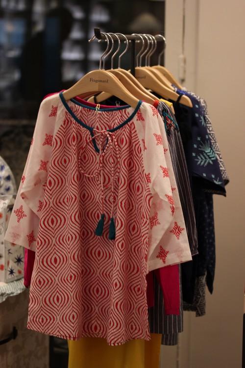 Fragonard_Parfumeur-Collection_Printemps_Ete-2015-Enfants-Robe-PIEDS_DANS_LE_SABLE