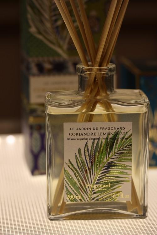 Fragonard_Parfumeur-Collection_Printemps_Ete-2015-Le_jardin_de_Fragonard-Coriandre_Lemongrass-Diffuseur_parfum_interieur
