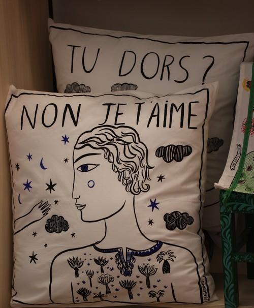 Fragonard_Parfumeur-Collection_Printemps_Ete-2015-Linge_de_lit-Oreillers_a_message