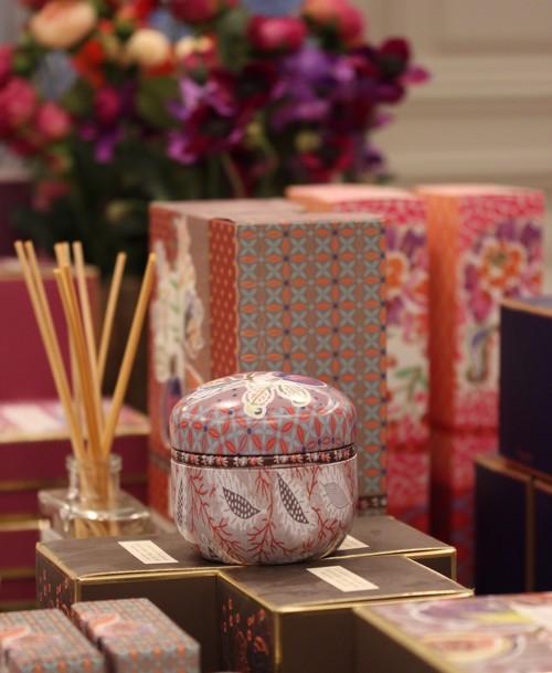 Fragonard_Parfumeur-Collection_Printemps_Ete-2015-bougies