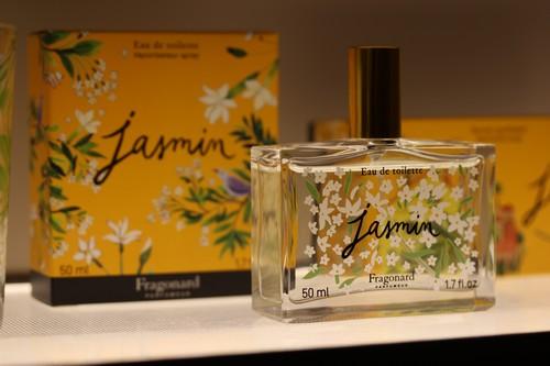 Fragonard_Parfumeur-Collection_Printemps_Ete-2015-eau_de_toilette-Jasmin