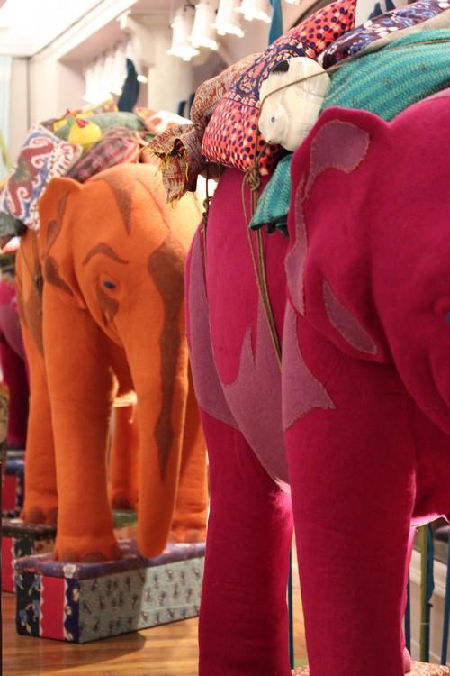 Fragonard_Parfumeur-Collection_Printemps_Ete-2015-elephant-voyage