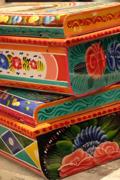 Fragonard_Parfumeur-Collection_Printemps_Ete-2015-malles