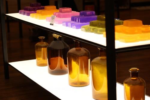 Fragonard_Parfumeur-Collection_Printemps_Ete-2015-savons