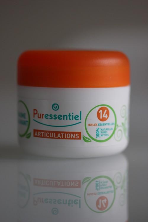 Puressentiel-Huiles_essentielles-Ecologie-Naturel-traitement-articulation