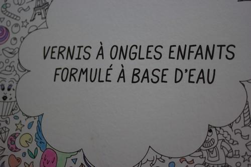 nailmatic-Kids-Vernis-enfant-OMY-Maison_et_Objet-2015-2