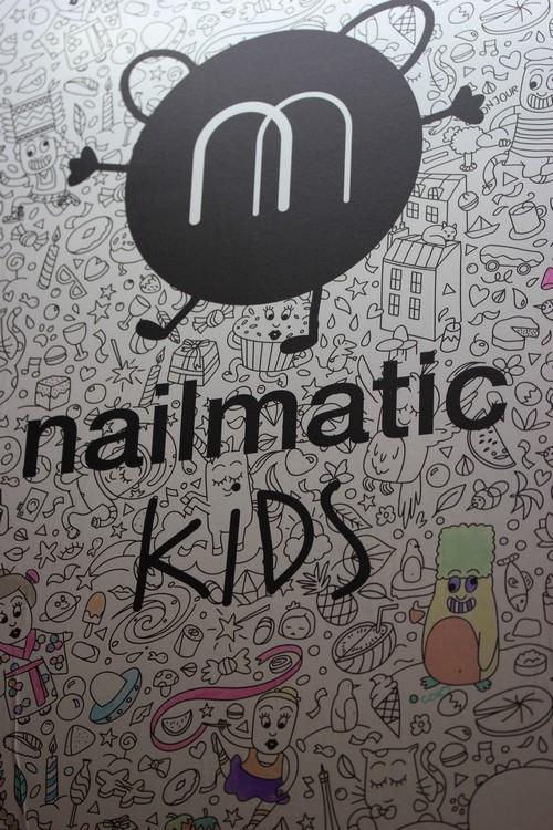 nailmatic-Kids-Vernis-enfant-OMY-Maison_et_Objet-2015