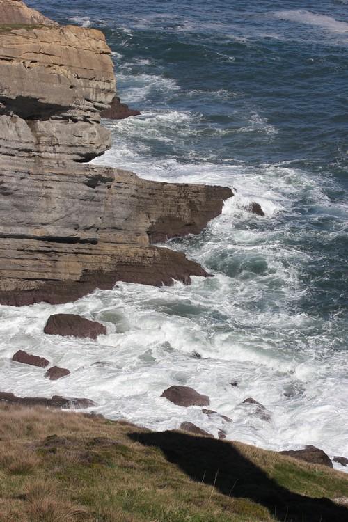 Cabo_Mayor-Phare-Santander-Cantabrie-Spain-falaises-blogtrip