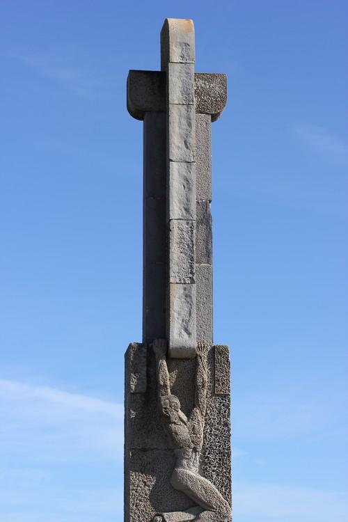 Cabo_Mayor-Phare-Santander-Cantabrie-Spain-stele-blogtrip
