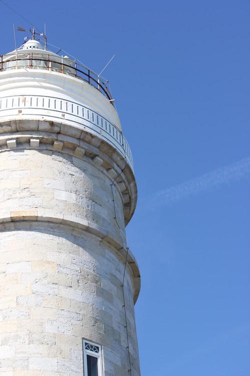 Cabo_Mayor-Phare-Santander-Cantabrie-Spain-blogtrip