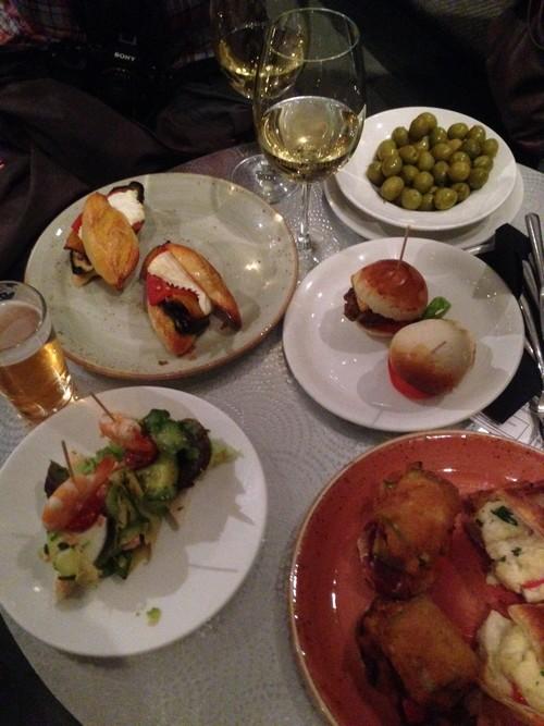 Dias_Desur-Santander-Food-Restaurant-Tapas-Pinchos-Spain-blogtrip-Cantabrie-2