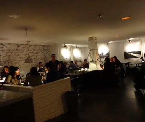 Dias_Desur-Santander-Food-Restaurant-Tapas-Pinchos-Spain-blogtrip-Cantabrie-3