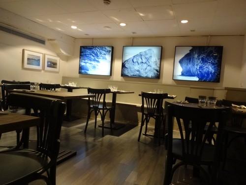 Dias_Desur-Santander-Food-Restaurant-Tapas-Pinchos-Spain-blogtrip-Cantabrie-4