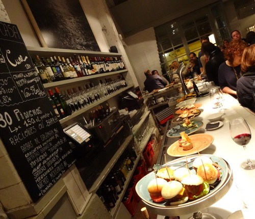 Dias_Desur-Santander-Food-Restaurant-Tapas-Pinchos-Spain-blogtrip-Cantabrie-5