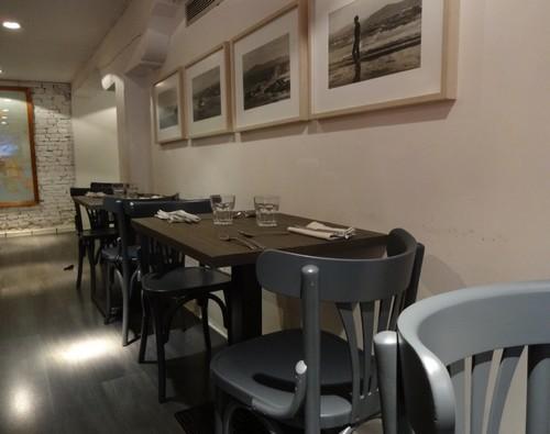 Dias_Desur-Santander-Food-Restaurant-Tapas-Pinchos-Spain-blogtrip-Cantabrie-6