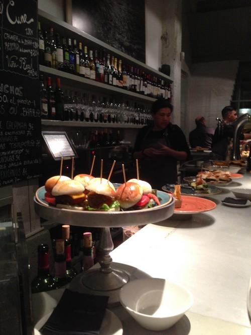 Dias_Desur-Santander-Food-Restaurant-Tapas-Pinchos-Spain-blogtrip-Cantabrie-7