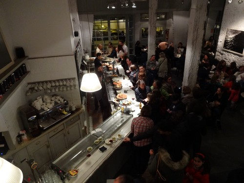 Dias_Desur-Santander-Food-Restaurant-Tapas-Pinchos-Spain-blogtrip