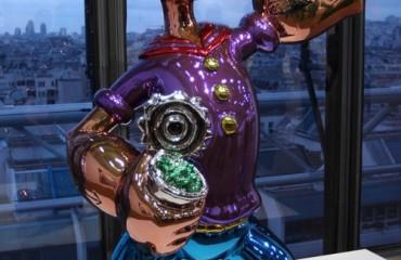 Jeff-Koons-Expo-Paris-Beaubourg-Popeye