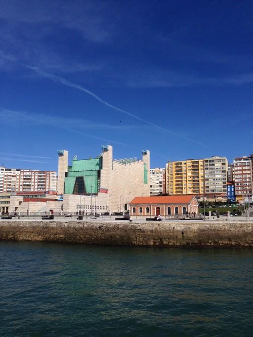Palacio_de_Festivales_de_Cantabria-Santander-Francisco_Javier_Sáenz_de_Oiza-ardchitecture-Spain-blogtrip-tourisme-travel-voyage