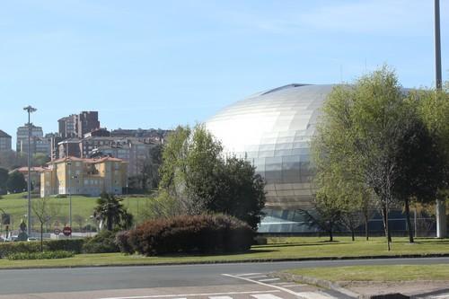 Parc-Las_Llamas-Palais_des_sports-Santander-Baleine-Cantabrie-Spain-blogtrip