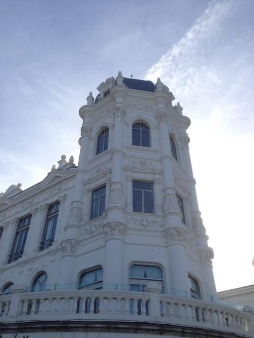 Santander-Cantabrie-Spain-Plage-Sardinero-Casino-blogtrip