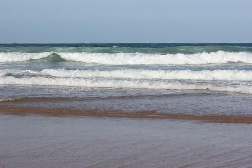 Santander-Cantabrie-Spain-Plage-Sardinero-beach-blogtrip-1