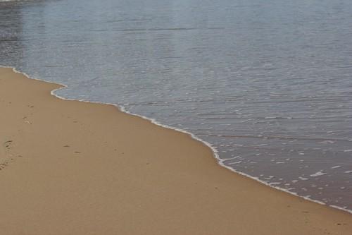 Santander-Cantabrie-Spain-Plage-Sardinero-beach-blogtrip-3