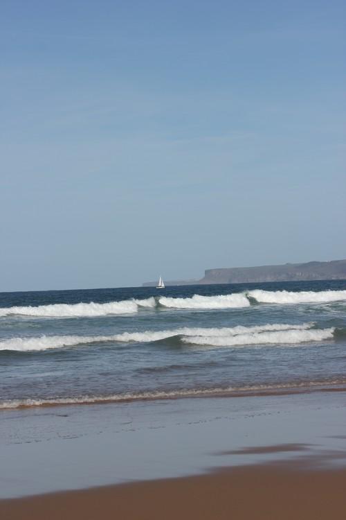 Santander-Cantabrie-Spain-Plage-Sardinero-beach-blogtrip-4