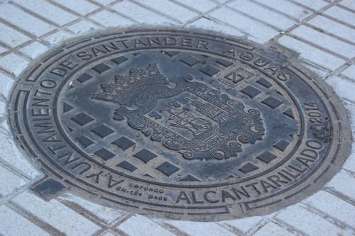 Santander-Cantabrie-Spain-Plage-Sardinero-beach-blogtrip-6