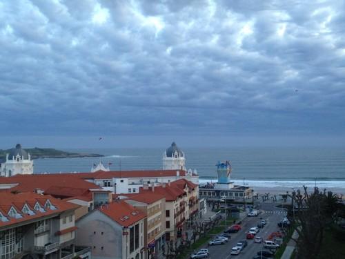 Santander-Cantabrie-Spain-Plage-Sardinero-beach-blogtrip-7