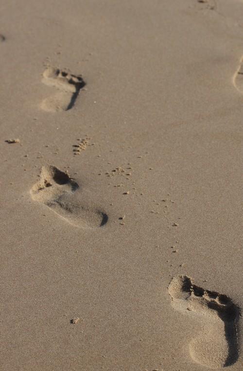Santander-Cantabrie-Spain-Plage-Sardinero-feet-blogtrip