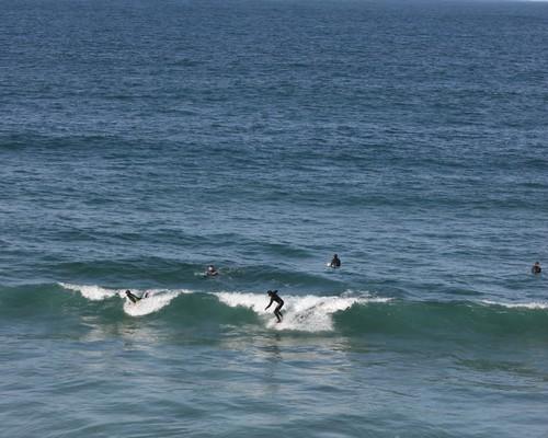 Santander-Cantabrie-Spain-Plage-Sardinero-surf-blogtrip-11