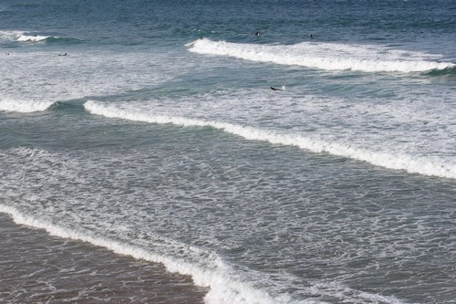 Santander-Cantabrie-Spain-Plage-Sardinero-surf-blogtrip-12