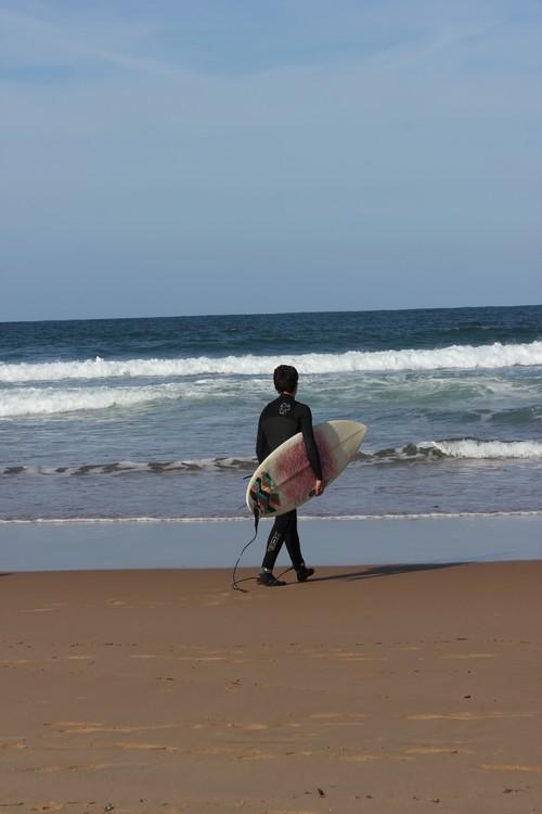 Santander-Cantabrie-Spain-Plage-Sardinero-surf-blogtrip-2