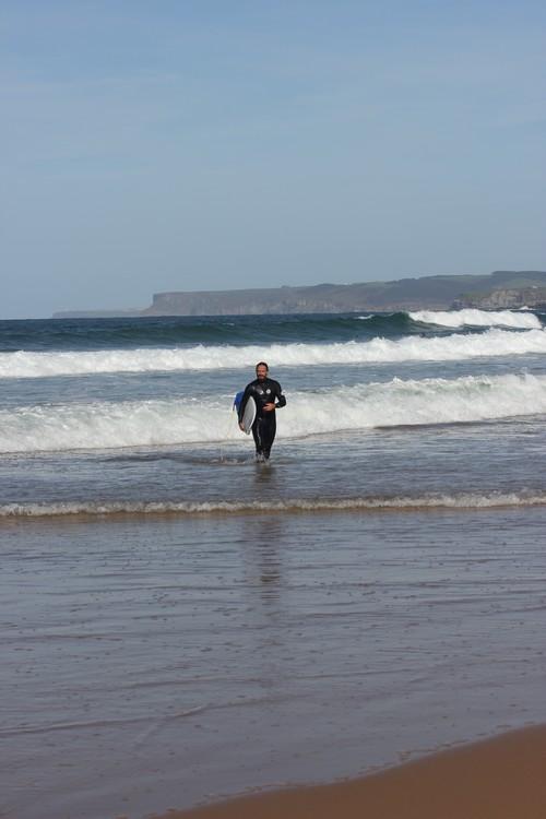 Santander-Cantabrie-Spain-Plage-Sardinero-surf-blogtrip-4