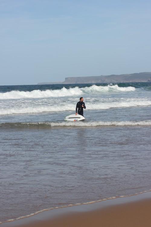 Santander-Cantabrie-Spain-Plage-Sardinero-surf-blogtrip-5