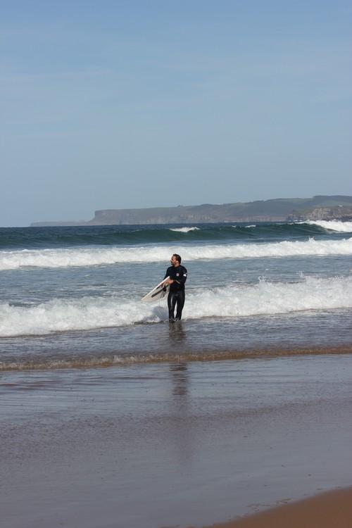 Santander-Cantabrie-Spain-Plage-Sardinero-surf-blogtrip-7