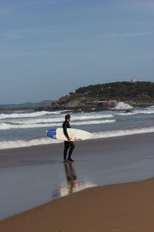 Santander-Cantabrie-Spain-Plage-Sardinero-surf-blogtrip-8