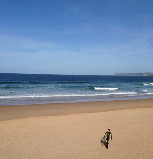 Santander-Cantabrie-Spain-Plage-Sardinero-surf-blogtrip-9